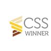 CSSWinner