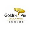 GoldenPin