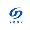 2009GoodDesign